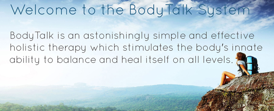 Effective Holistic Therapy