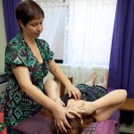BodyTalk Therapy is natural and gentle